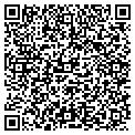 QR code with Charlie's Mitsubishi contacts