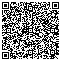 QR code with Loyal Order-Moose Lodge contacts