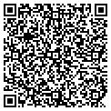 QR code with Bayview Point South contacts