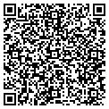 QR code with Antonio Castellvi MD contacts