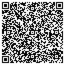 QR code with Golden Rule Insurance Company contacts