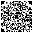 QR code with Kwik Stop 888 contacts