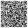 QR code with G K & Associates contacts