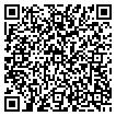 QR code with Spray Deck contacts