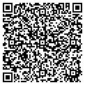 QR code with Heintzelman Truck Center contacts