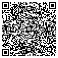 QR code with Aloe Star Inc contacts
