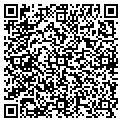 QR code with Geneva Methodist Day Care contacts