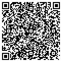 QR code with Hamptons South contacts