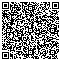 QR code with Chameleon Computer contacts