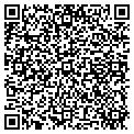 QR code with Sinerson Enterprises Inc contacts