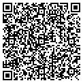 QR code with Smart Cents Inc contacts