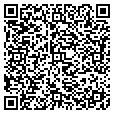QR code with Nick's Knives contacts
