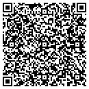 QR code with All Florida Referral Network contacts