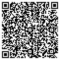 QR code with Depot Warehouse LLC contacts