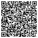 QR code with Jan's Paperbacks contacts