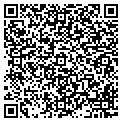 QR code with Advanced Worldweb Design contacts