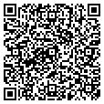 QR code with Nma Inc contacts