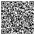 QR code with A B Tile Corp contacts