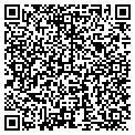 QR code with Enrique Food Service contacts