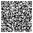 QR code with Scott Boardman contacts
