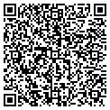 QR code with Hauss Accounts Inc contacts