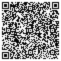 QR code with Travel Depot contacts