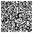 QR code with EZ Roofing contacts