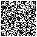 QR code with JBS Security Group Inc contacts
