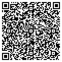 QR code with David L Castellano DDS contacts