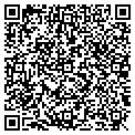 QR code with Focused Light Engraving contacts