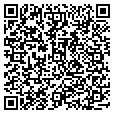 QR code with Rose Natures contacts