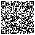 QR code with Just A Buck contacts