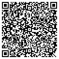 QR code with Cliff Judd Sr Repairman contacts