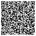 QR code with Schmidt Wallcovering contacts