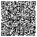 QR code with Alachua Massage Clinic contacts