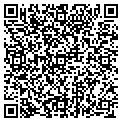 QR code with Albertsons 4429 contacts
