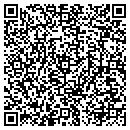 QR code with Tommy Hilfiger Outlet Store contacts