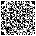 QR code with Watch Station 2711 contacts