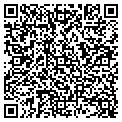 QR code with Islamic Society Of Pinellas contacts
