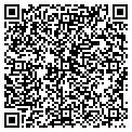 QR code with Florida Governors Council On contacts
