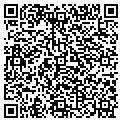 QR code with Bobby's Auto Service Center contacts