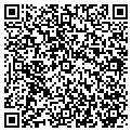QR code with Lee Way Service Center contacts