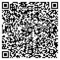 QR code with Labonte Properties Inc contacts