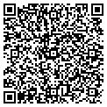 QR code with Register's Auto Sales contacts