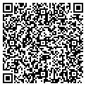 QR code with 100 Law Building LLC contacts