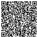 QR code with Rannows Apartments contacts