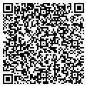 QR code with Lemon Twist Inc contacts