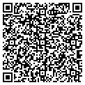QR code with West Orange Glass & Mirror contacts