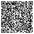 QR code with Austin Const Co contacts