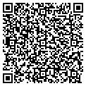 QR code with Mark Anderson Carpentry Inc contacts